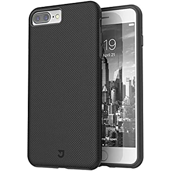 IPhone 8 Plus Case 7 Rugged Shock Modern Slim Non