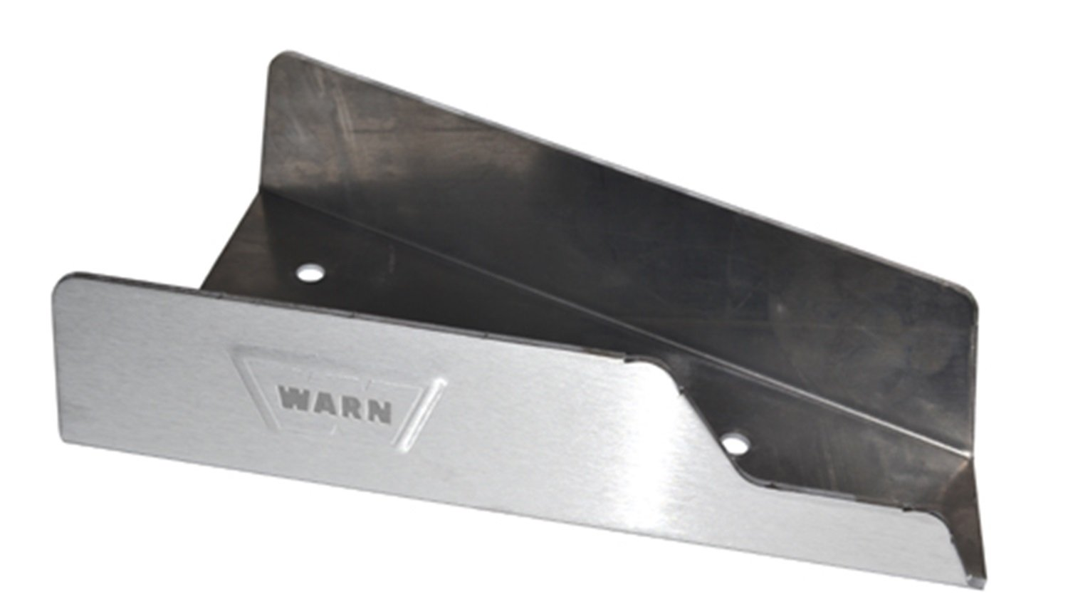 WARN 91282 Front A-Arm Body Armor