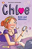 "Chloe #2 ""Bells and Whistles"""