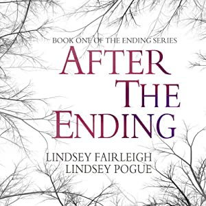 After The Ending Audiobook