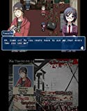 Corpse Party: Back to School Edition - Nintendo 3DS