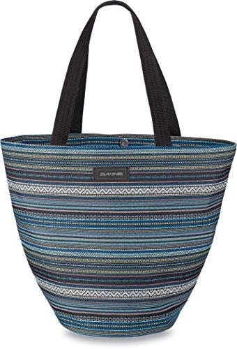 - Dakine Charlotte Purse Shoulder Bag, Cortez, 22 L