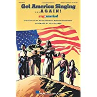 Get America Singing...Again!, Vol. 1: Singer's Edition