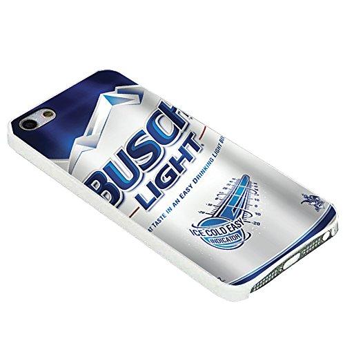 new-busch-light-beer-for-iphone-case-iphone-6s-white