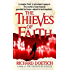 The Thieves of Faith (Michael St. Pierre)