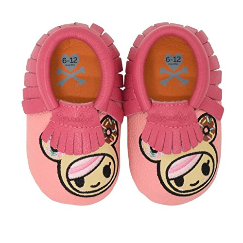 tokidoki-moc-happens-leather-baby-moccasins-12-18-m-donutella