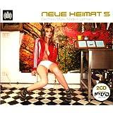Vol.5-Neue Heimat