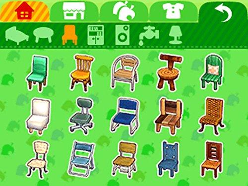 Animal Crossing Happy Home Designer Nintendo Game Shop Dlc