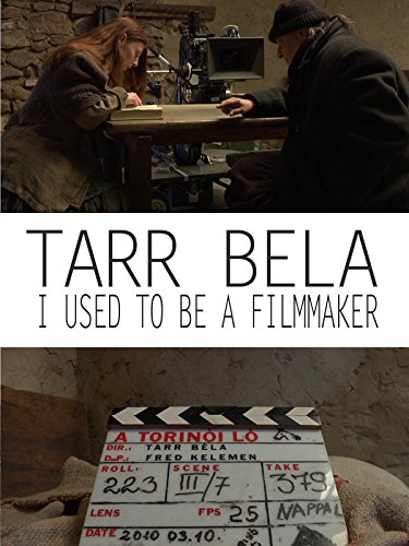 tarr-bela-i-used-to-be-a-filmmaker