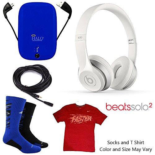 Wireless Headphones Sports PowerBank Auxiliary product image