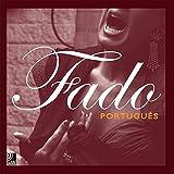 Fado Portugues; Bildband mit 4 Audio-CDs (earBOOK)