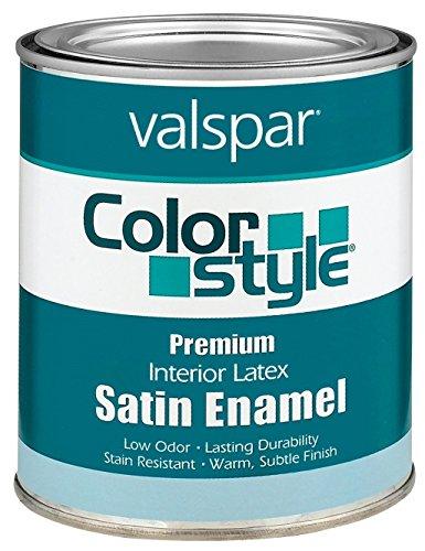 valspar-44-26910-qt-1-quart-tint-base-colorstyle-interior-latex-satin-enamel-wall-pai