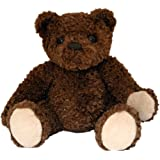 DEX Products Womb Sounds Bear, Brown (Discontinued by Manufacturer)