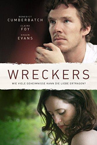 Wreckers - Wie viele Geheimnisse kann die Liebe ertragen? Film
