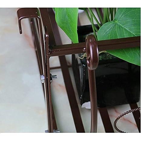 Ventanas de perchero de hierro forjado de estilo europeo que ...