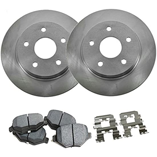Brake System Archives Auto Parts List Check Price