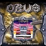 Otra Vez En La Ruta by Obus