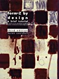 Form Z by Design, Swerdloff, Lucien, 1588743594
