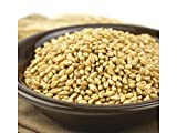 Soft White Wheat Berries / Kernels 50 lbs. by Wheat Montana