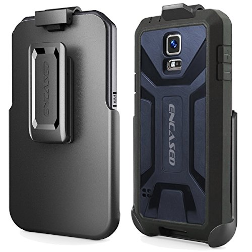 Encased Samsung Galaxy Quick release Holster