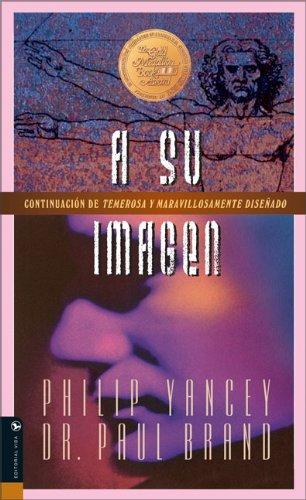 A Su Imagen (Spanish Edition)