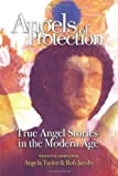 Angels of Protection, Angela Taylor, 0982787723