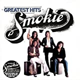 Greatest Hits (Bright White Edition) [Vinyl LP]