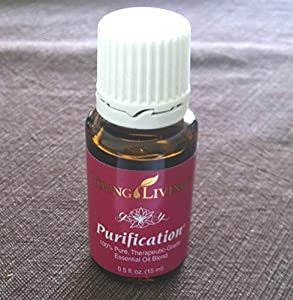 Best Cheap Deal for Purification Essential Oil Blend By Young Living 15ml by Young Living - Free 2 Day Shipping Available
