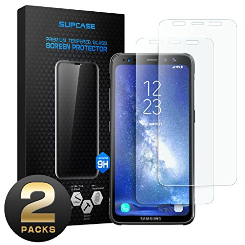 https://www.amazon.com/SUPCASE-Protector-Premium-Tempered-Samsung/dp/B074PRFM7C/ref=sr_1_1_sspa?ie=UTF8&qid=1533959822&sr=8-1-spons&keywords=Galaxy+S8+Active+Glass+Screen+Protector&psc=1