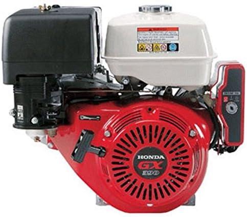 Amazon.com: NUEVO Motor Honda GX390 estándar 1