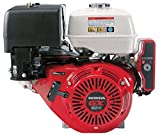 New Honda GX390 Engine Standard 1