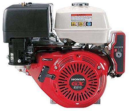 546cc4ec98a1 Amazon.com  New Honda GX390 Engine Standard 1