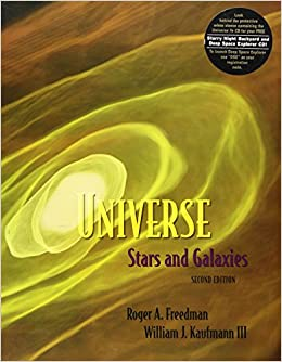 Descargar Torrent De Universe: Stars And Galaxies Plus Snb V4.0 PDF Gratis 2019
