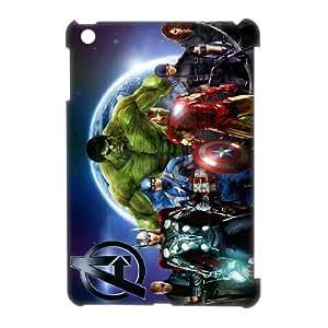iPad Mini Phone Case The Avengers