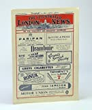 img - for The Illustrated London News (ILN), Saturday, June 13, 1942 - Cologne Devastated By 1,000 British Bombers book / textbook / text book