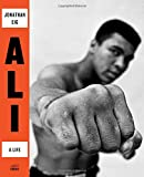 img - for Ali: A Life book / textbook / text book