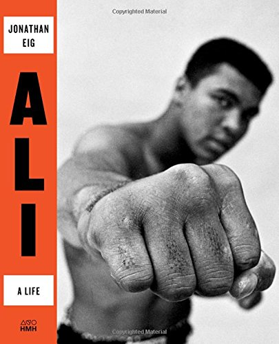 Ali: A Life (Muhammad Ali Best Knockouts Ever)