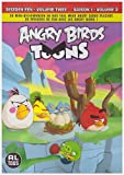 Angry Birds Toons - Saison 1 Volume 2
