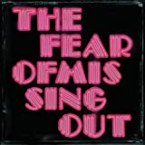 thefearofmissingout by thenewno2 (2012-05-04)