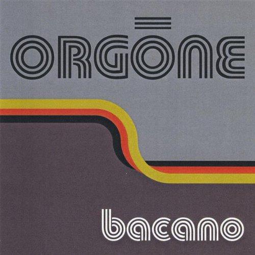 Bacano                                                                                                                                                                                                                                                    <span class=