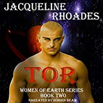 TOR: WOMEN OF EARTH SERIES, VOLUME 2
