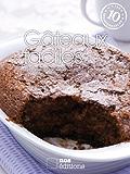 Gâteaux faciles (Les indispensables t. 9)
