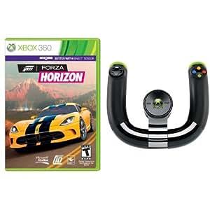 forza horizon 3 xbox 360 review