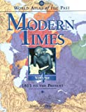 Modern Times, John Haywood, 019521692X