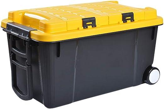 Auto Aufbewahrungsbox M/ünzhalter Kunststoff Auto Organizer