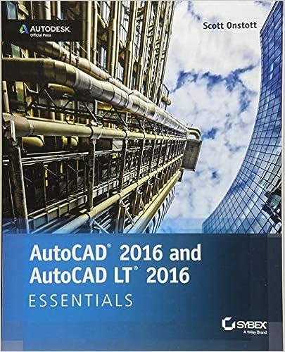 Autodesk autocad lt 2016 buy now
