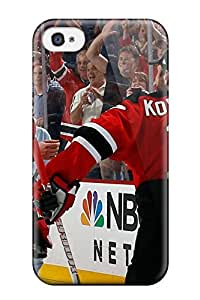 Diushoujuan 1149885K319770625Cnew jersey devils (80) NHL Sports & Colleges fashionable iPhone 5C cases