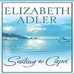 Sailing to Capri | Elizabeth Adler