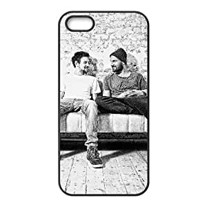 iPhone 4 4s Cell Phone Case Covers Black Klangkarussell Phone Case Sports Personalized CZOIEQWMXN15449
