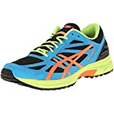 ASICS Men's GEL-Fujipro Running Shoe